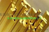 盛有发供应CW602N环保铜棒