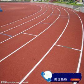 西宁市幼儿园塑胶跑道来电咨询 篮球场塑胶跑道批发