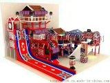 长沙儿童淘气堡-大型蹦床生产厂家-长沙游乐设备厂家