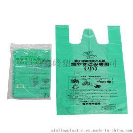 方便袋价格,方便袋厂家,方便袋