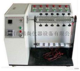 线材摇摆试验机JS-6