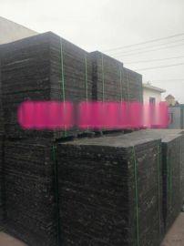 砖机托板空心砖托板厂家