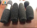 定制過濾泡棉 過濾海棉網孔 異形過濾海棉