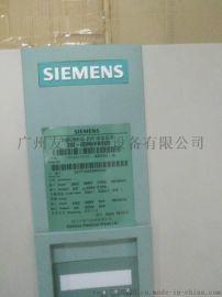 西门子1P6RA7075-6DV62-0直流调速器