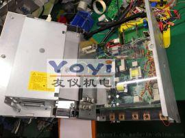 维修直流调速器6RA7088-6LS62-0