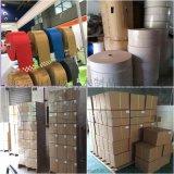 厂家直销宁波玻璃软木垫片 玻璃隔离软木垫片