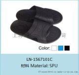 LEENOL防静电鞋LN-1567101C