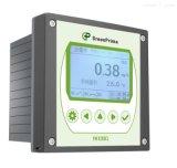 在线臭氧浓度分析仪PM8200CL