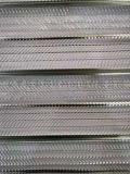 轻钢网模A轻钢网模厂家A金属轻钢网模现货直供