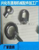 水玻璃硅溶胶精密铸件定制/优质硅溶胶精密铸件厂家/