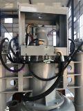 沙河抽沙泵挖掘機打樁清淤泵 山東江淮JHW 規格多樣