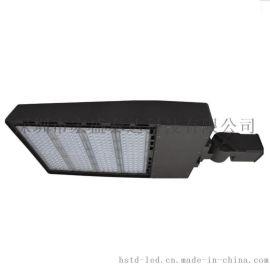 LED鞋盒路燈LED高速路燈LED庭院燈300W