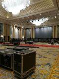 舞台专业音响音响设备租赁、音响设备租赁