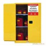 安全柜,防爆柜,防潮柜,化学品柜