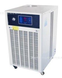 半导体侧面泵打标机  冷水机\冷却水箱\激光水冷机