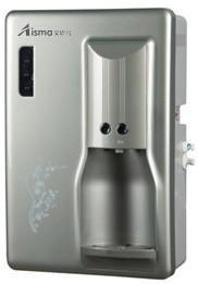 家用商用管线机饮水机(GS-18)