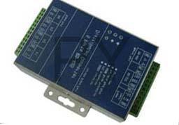 四路RS-232/485集线器