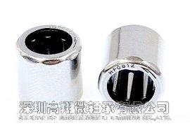 单向滚针轴承 (HF0812)