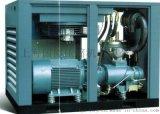 气压试验350公斤空压机