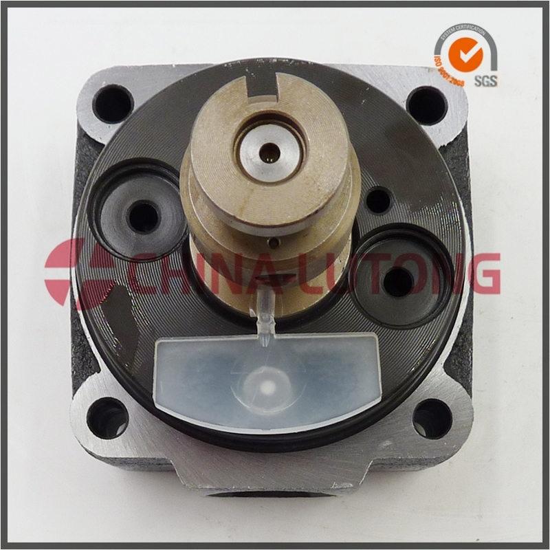 1468334327大众博世分配泵头高品质工厂
