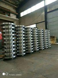 DIN标准不锈钢法兰沧州恩钢管道现货销售