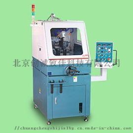 多功能台式精密切割机CF250A
