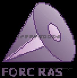 上海供应FORC高吸收掺铒光纤EDF 4/125-50 1530@50dB/m
