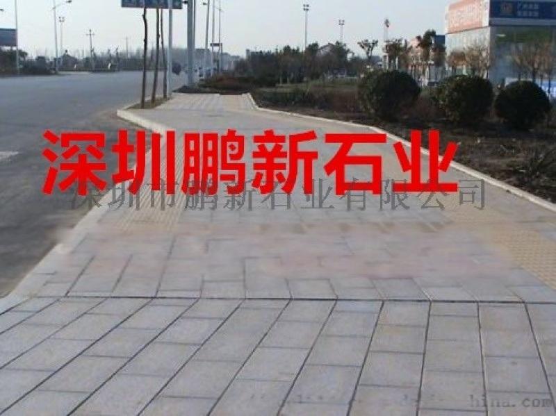 深圳石雕牌楼-牌坊景区村口山门大型传统石山门花岗岩
