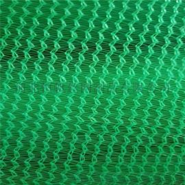工地防尘网,安全密目网围挡,绿色环保防尘网