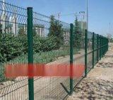 厂区锌钢围栏网#邱县厂区锌钢围栏网厂家质量值得信赖