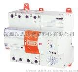 自动重合闸装置  剩余电流动作断路器