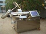 水果斩拌机 果酱果泥斩拌机 长期销售切碎机