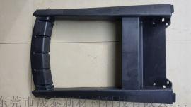 户外环保设备外壳塑料耐酸碱抗紫外线