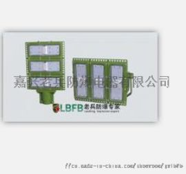BLT1099-C免维护LED防爆马路灯