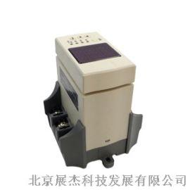 北京展杰BH-D30经济型电机保护器