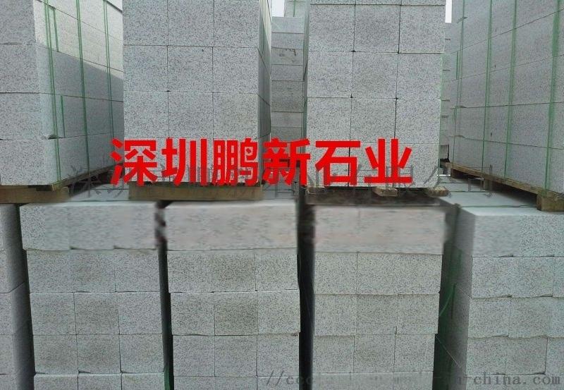 深圳石材厂家农村石牌坊 花岗岩石牌坊