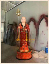 寺庙佛像定做 温州大型佛像雕塑生产厂家