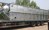 食品廠廢水處理設備 廠家批發