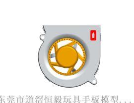 东莞恒毅抄数设计,三维扫描抄数,3D抄数建模