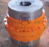 上海昱桓供应球笼联轴器,鼓型齿式联轴器等