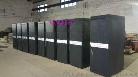 电磁屏蔽机柜网络屏蔽机柜国家保密局资质电磁防护机柜