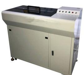 离子污染测试仪 表面离子浓度测试CJ-LZ-20