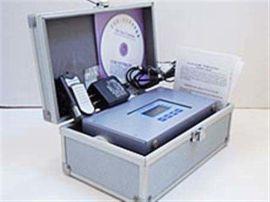 空气负氧离子检测仪COM-3200负离子检测仪厂家