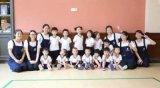 廣東省深圳早教機構,隨學隨到