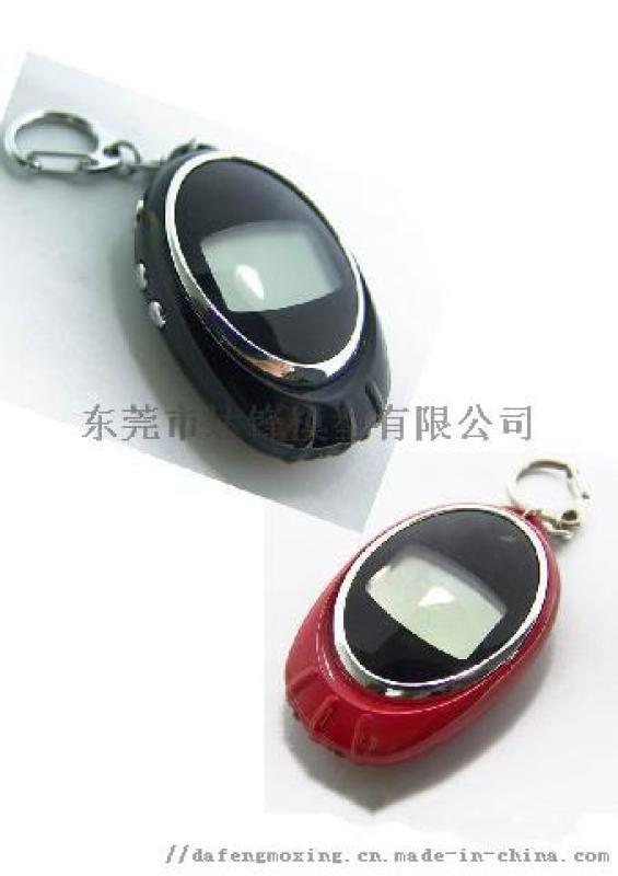 汽车配件手板模型打样SLA激光快速成型汽车钥匙手板