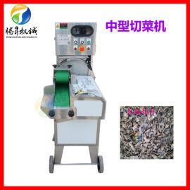 电动生地切片机  Q115台湾切片机