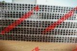 张掖中空塑料建筑模板 PP纳米合金塑料建筑模板厂家