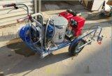 道路交通液壓標線機重慶銅樑縣小型標志線噴塗機廠家批發