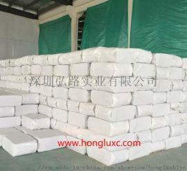 广东路用木质素纤维厂家