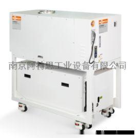 普旭干式螺杆泵COBRA Semicon
